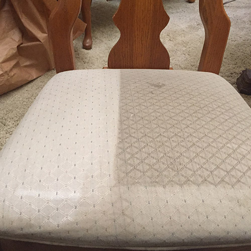 TNT Upholster Cleaning